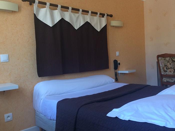 chambre double2