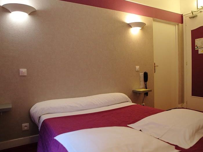 chambre double5