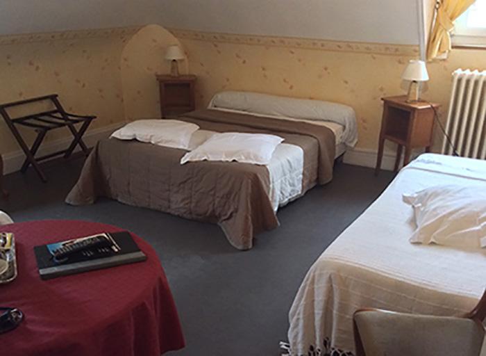 chambre-familiale1