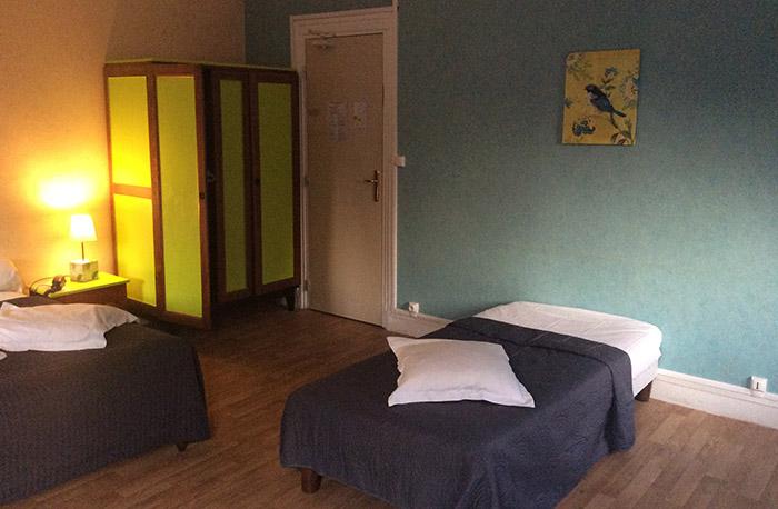 chambre-familiale3