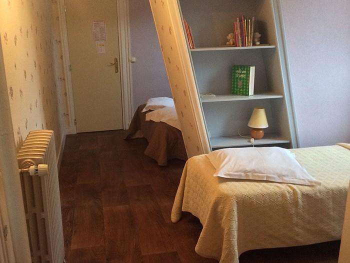 chambre-familiale5