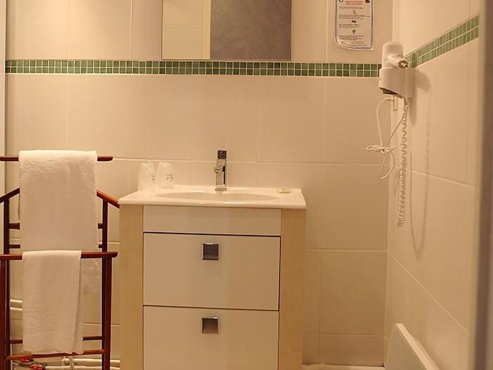 salle-bain-doublesup2