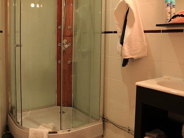 salle-bainsup-double