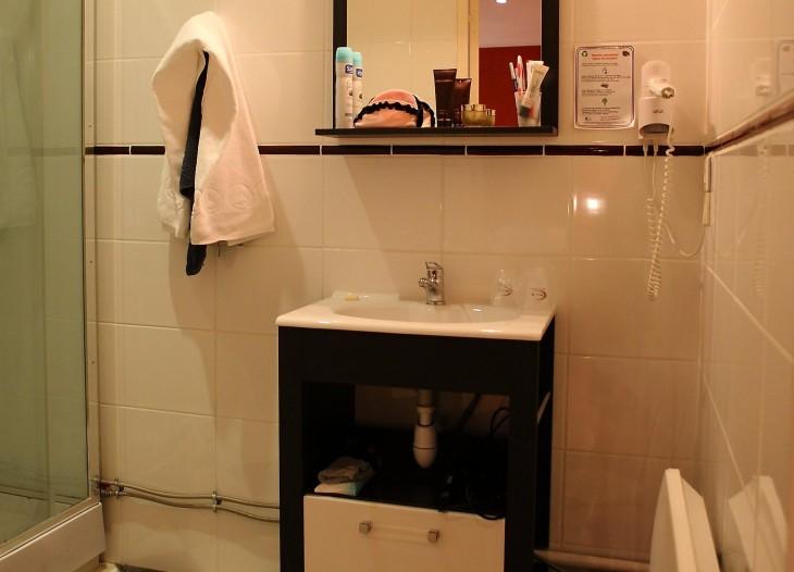 salle-de-bain1bis